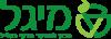 """לוגו מיג""""ל"""